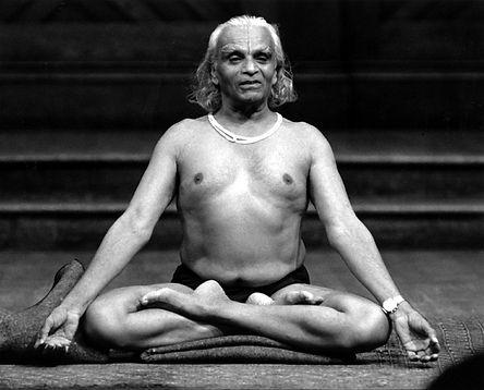 AuriaYoga Hatha Yoga