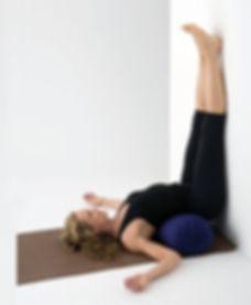 Yoga Thérapeutique AuriaYoga, professeur de yoga à Lagny-sur-Marne dans le 77