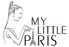 My Little Paris AuriaYoga Yoga en Entreprise