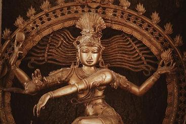 AuriaYoga, Yoga Hormonal