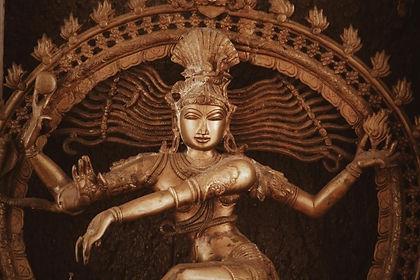 AuriaYoga enseignement Yoga Hormonal