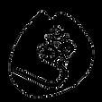 Logo-seul.png
