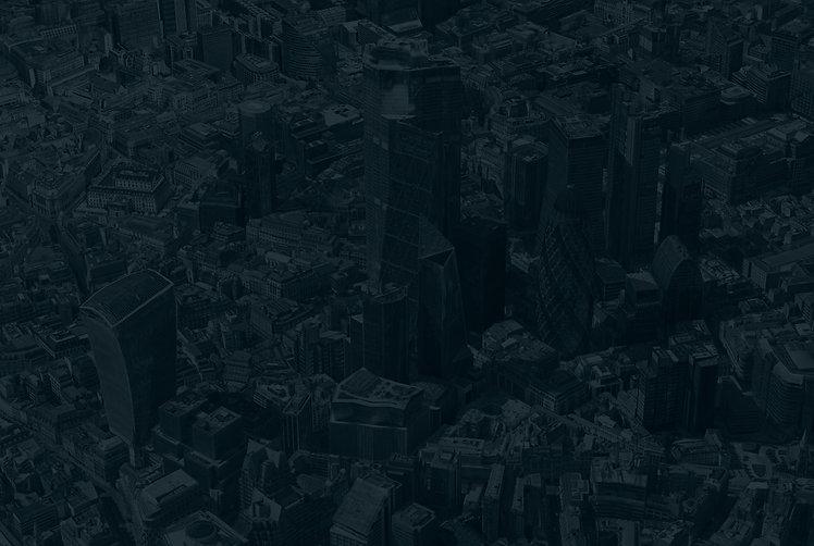 background iso.london.filter.jpeg
