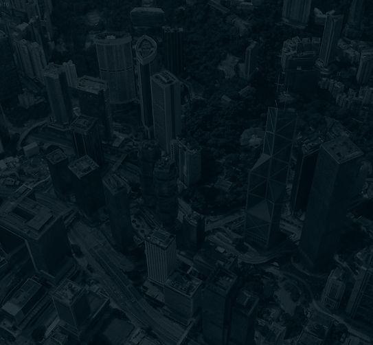 background iso.hongkong.filter.jpeg