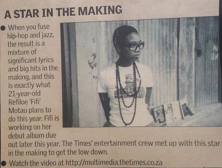 The Times 2.jpg