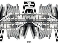 Marcello Muscolino - My New World- HVB Tower