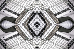 Marcello Muscolino - My New World - Hive House