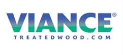 Viance logo.png