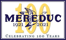 100 Year Graphic v3.jpg