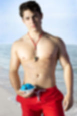 Mark Lifeguard.jpg