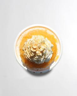 Pumpkin Pie Product.png