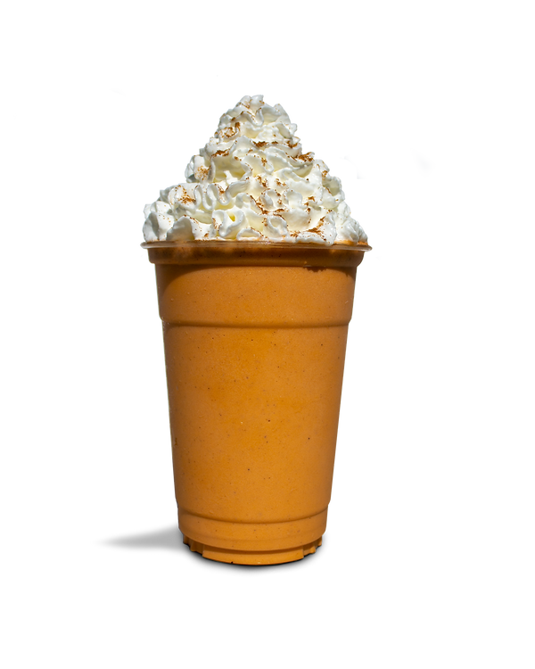 Pumpkin Shake Trans.png