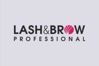 LASH AND BROW LOGO.JPG