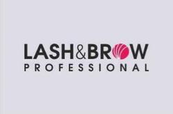 LASH AND BROW LOGO.JPG