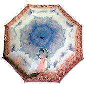 MONET_-_Femme_à_l'ombrelle.jpg