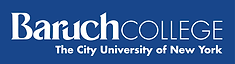 Baruch_Logo.png