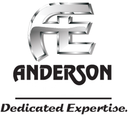 Anderson Engineering