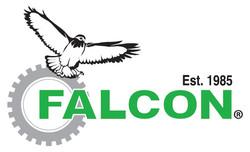 Falcon Agriculture