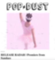 Popdust.jpg