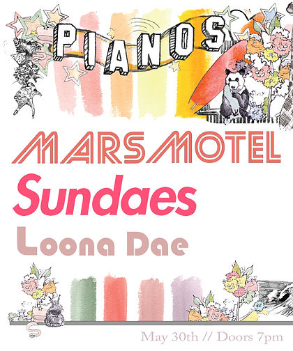 Pianos May 30th Poster.jpg