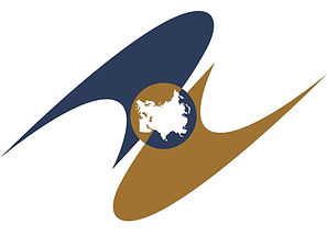 euroasia_union_logo_230415_copy-1.jpg