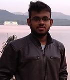 Ganesh1_edited.jpg