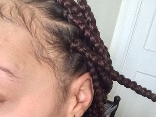 Why You Need to Try a Protective Style This Season