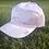 Thumbnail: Ashton Dad Hat