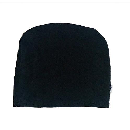 Headrest Hero (Black)
