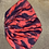 Thumbnail: Perfect Pineapple Headwrap