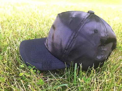 Ashton Dad Hat