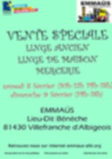 affiche-LINGE-ANCIEN-022020.jpg