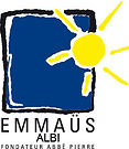 logo_emmaüs_albi.jpg
