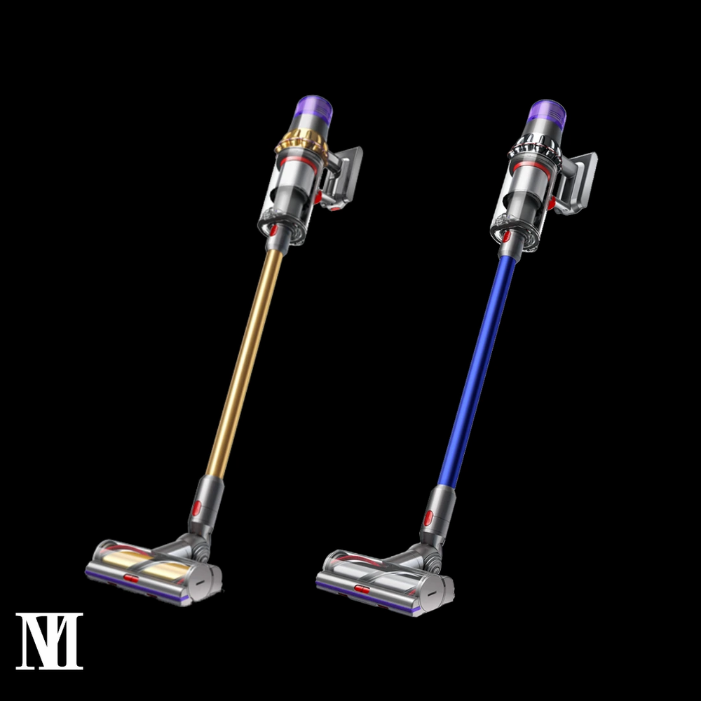 Dyson V11 Vacuum Cleaner: A Must-Have.