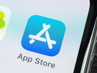 These were the most-downloaded apps and games of the previous decade
