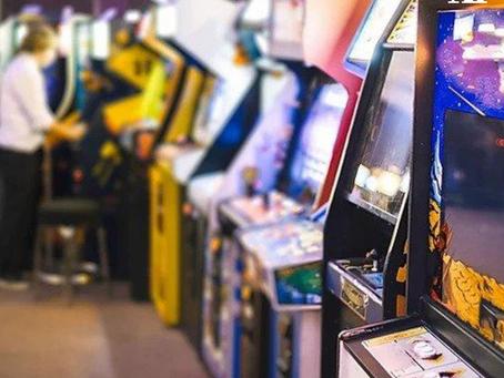 Apple Arcade: The New Era of Arcade