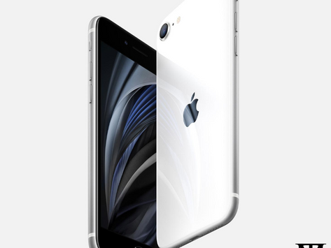 iPhone SE 2 : Successor of the OG iPhone SE