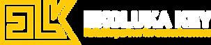 ELK Logo_ENG-19-19.png