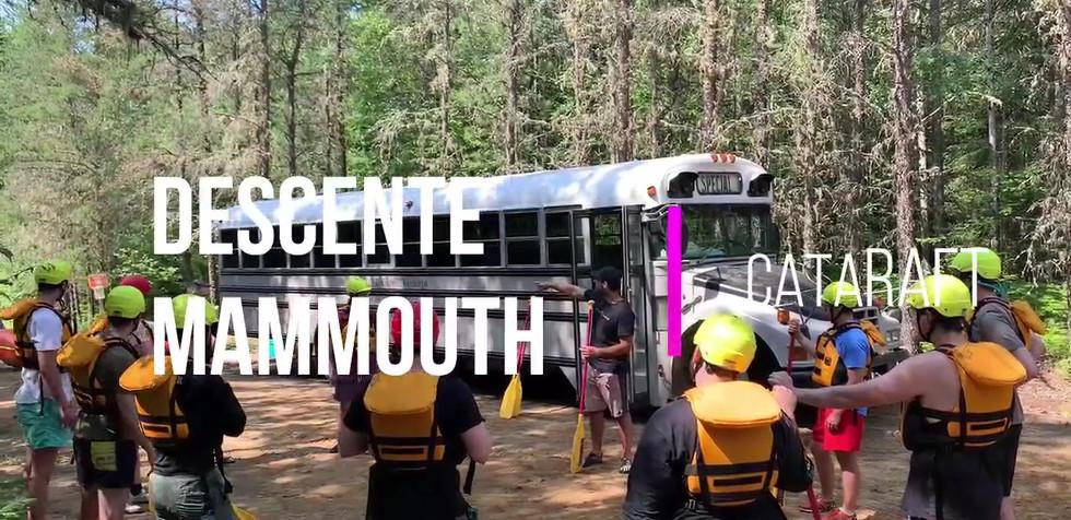 Descente mammouth-Cataraft.mp4