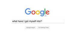 Candid Daddy - Google