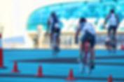 bike rent abu dhabi