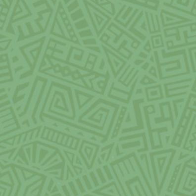 Copy of Brand Feature (5).png