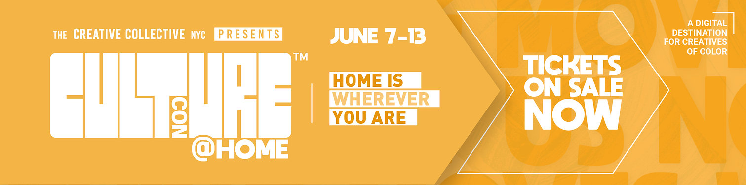 CultureCon-at-Home-Banner-Yellow.jpg