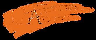 Logo translucent background copy.png