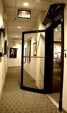 Hallway door Sepia.jpg