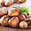 Thumbnail: Hazelnut Cream