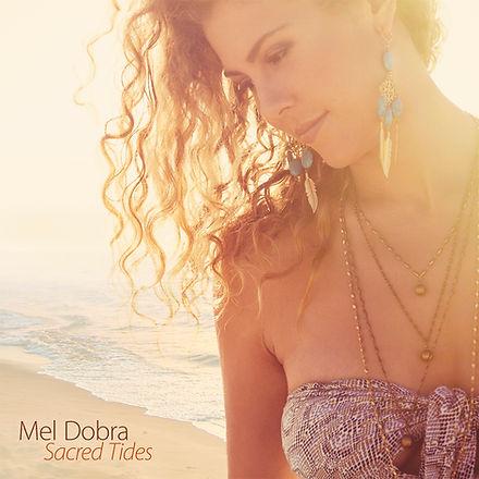 Mel-Dobra-Sacred-Tides-Cover.jpg