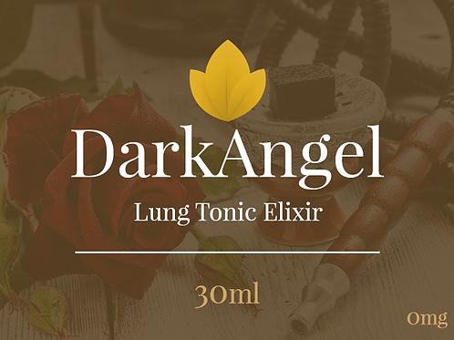 DarkAngel Elixir