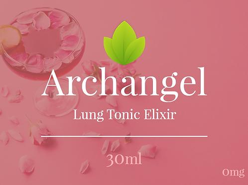 Archangel Elixir