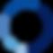 Blue Color Wheel.png